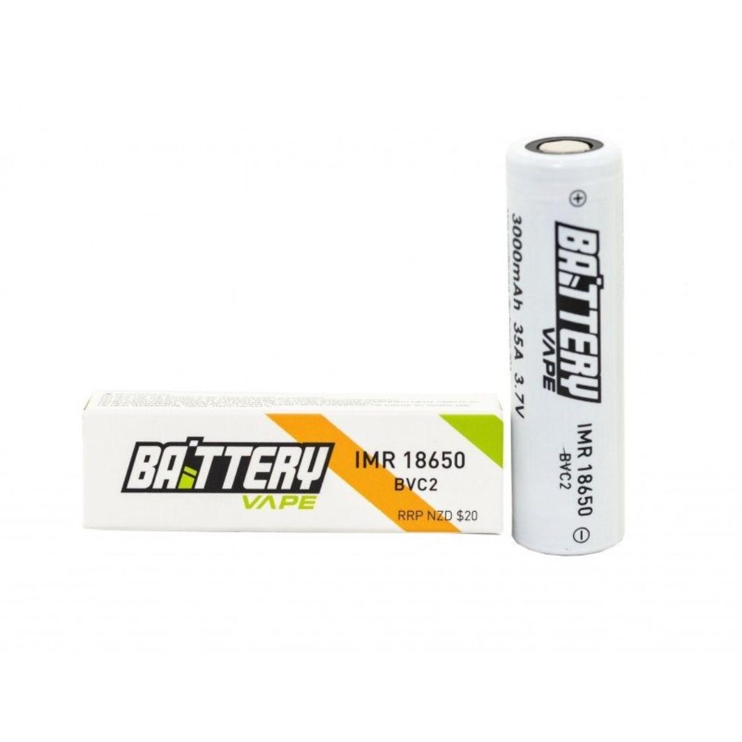 E-cig Battery