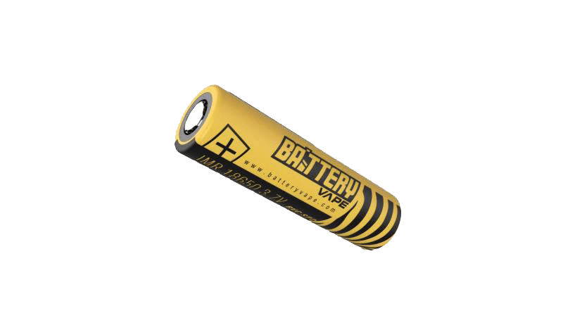 BV 18650 Battery 3000mAH 40A 3.7V unit