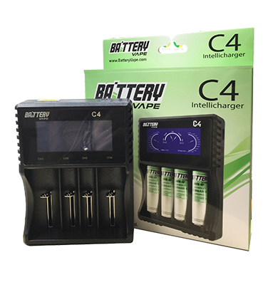 Affordable e cigarette batteries