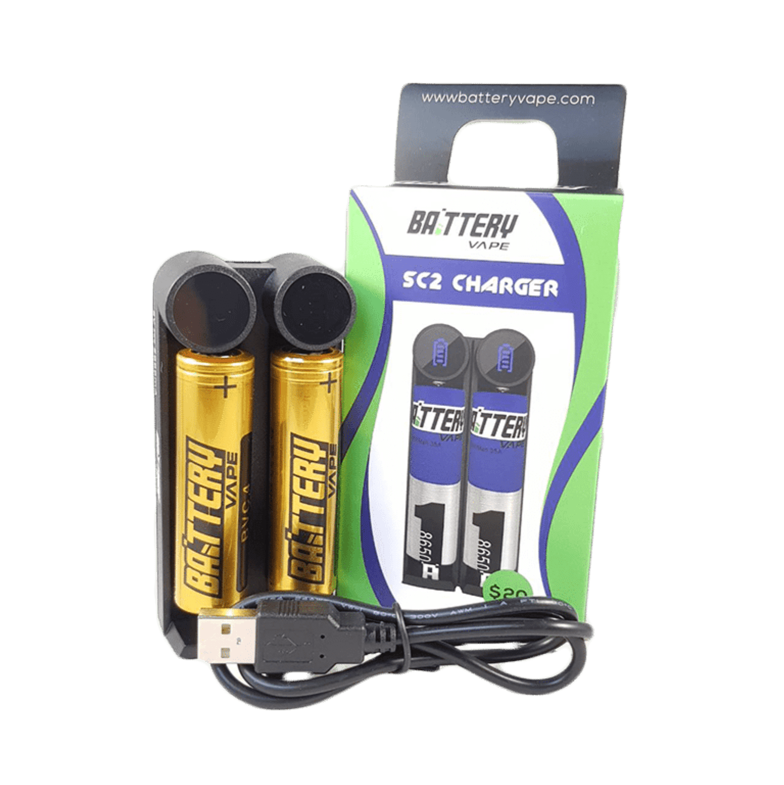 bv-sc2-charger-1-1-min